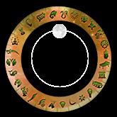 Nakshatra