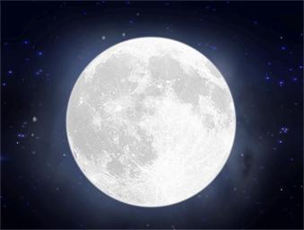 2018 Purnima Vrat Dates & Timings | Full Moon Calendar | Guru Poornima