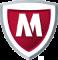 macafee_logo