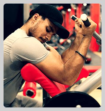 fitness deals jaipur