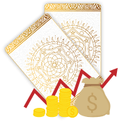 finance_tarot