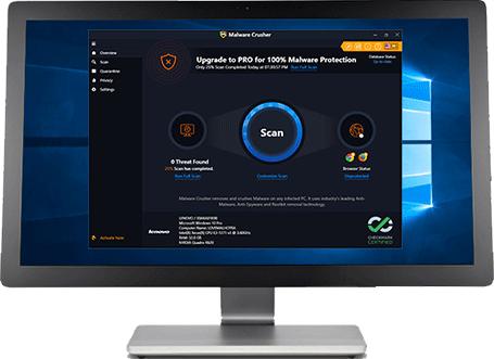 download_windows