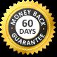 60_days