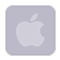 mac_unselected_icon