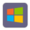 windows_selected_icon