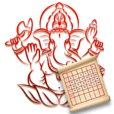 hindicalendar