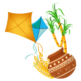 Sankranti_icon