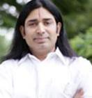 Acharya Anupam