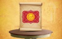 Hindu Calendar & Festivals