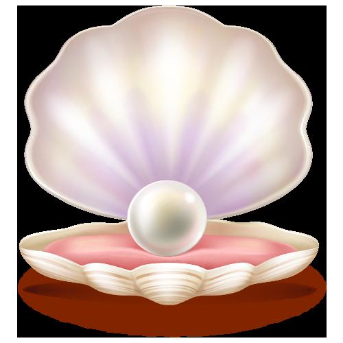 Chitra Nakshatra