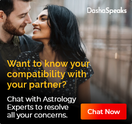 Love Compatibility Chat