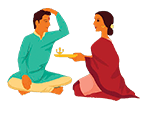 Diwali 2017 Calendar day 6