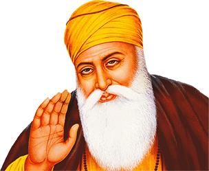 Raghupati raghav raja ram bhajan lyrics in hindi