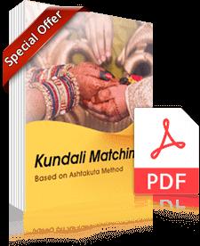 kundli_matching_eng_img