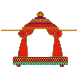 Magha Nakshatras