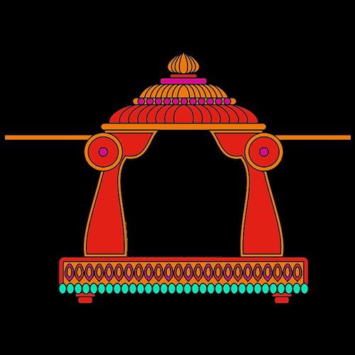 Magha Nakshatra
