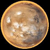 planet_img