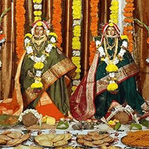 Puja For Marriage Concerns