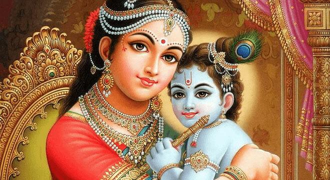Santan Gopal Mantra Jaap