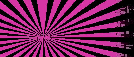 rays_img_pink