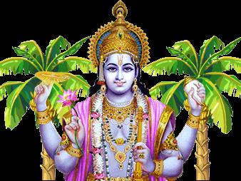 Satyanarayan Katha Puja Vidhi And Pooja Samagri Havan Mantra