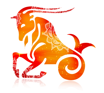 Capricorn Zodiac Sign: Horoscope Date & Personality Traits