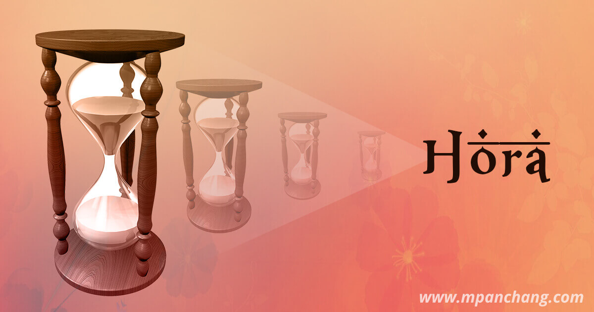 Today's Horai Timings - Find Shubh Muhurat, Auspicious Time
