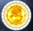 Sun Sign
