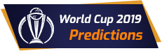 Worldcup Predictions